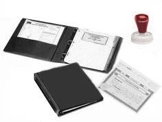 Corporate Kit
